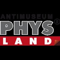 logophysland